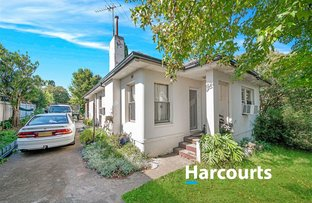 Picture of 15 Yukka Road, Regents Park NSW 2143
