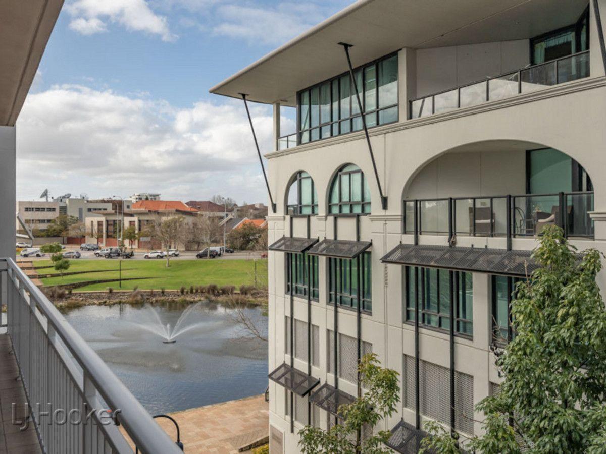 7/22 Eastbrook Terrace, East Perth WA 6004, Image 0