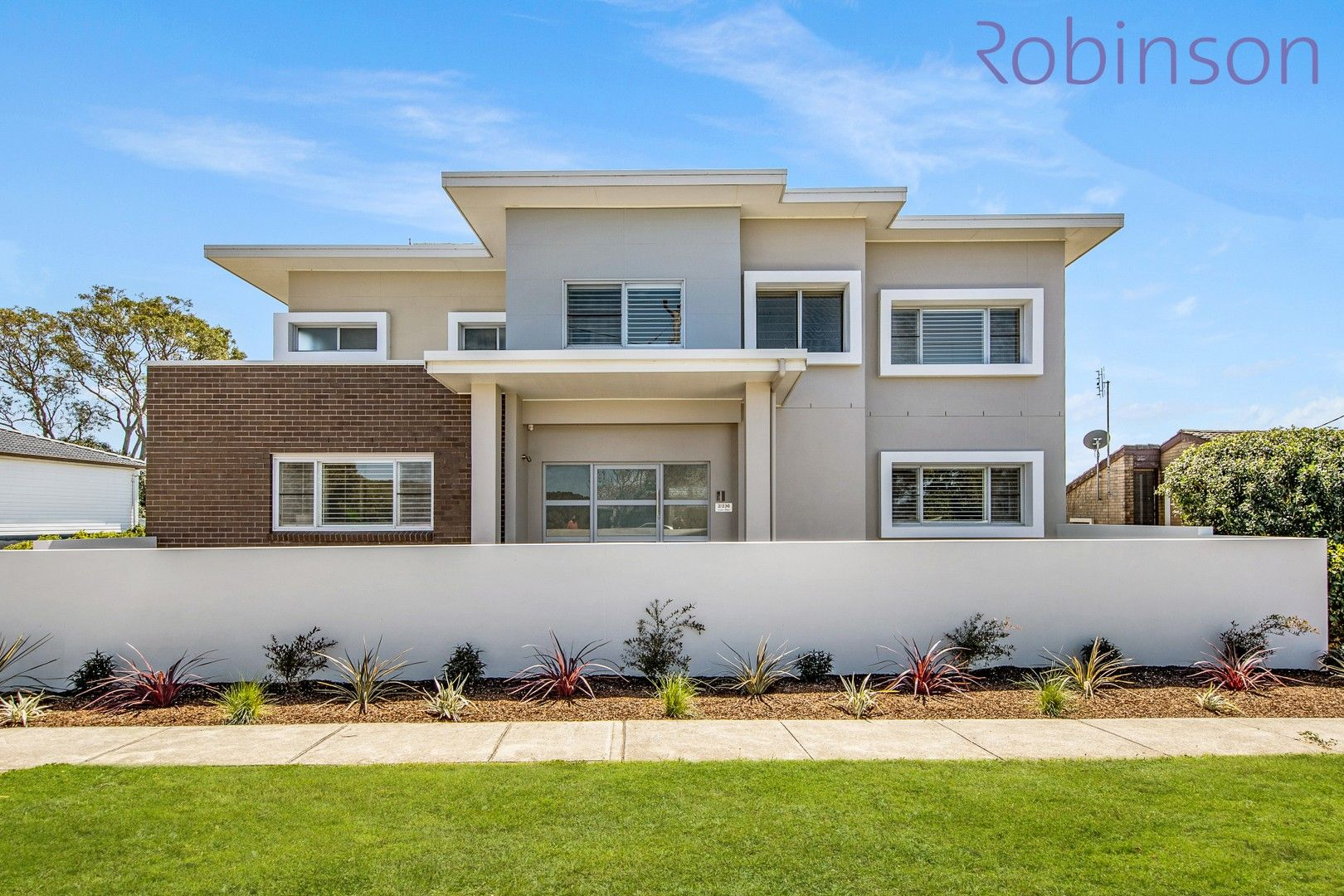 2/230 Scenic Drive, Merewether Heights NSW 2291, Image 0
