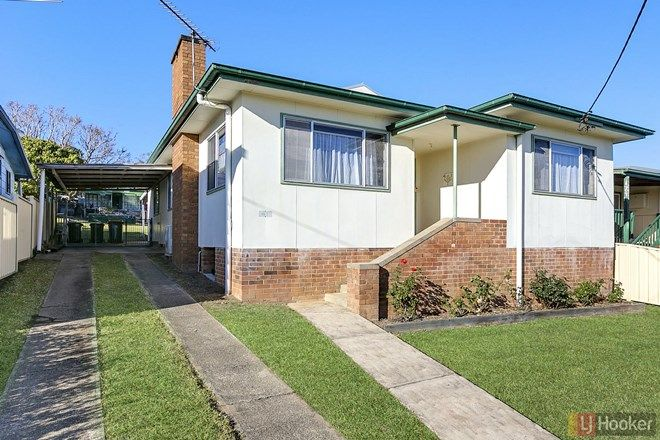 Picture of 41 Cameron Street, WEST KEMPSEY NSW 2440