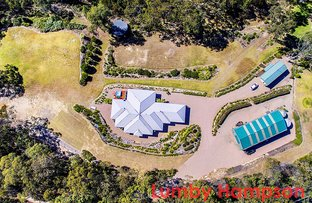 Picture of 3163 Old Northern Road, Glenorie NSW 2157