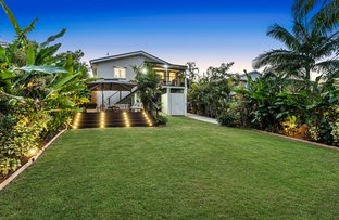 Picture of 146 Raeburn Street, Manly West QLD 4179