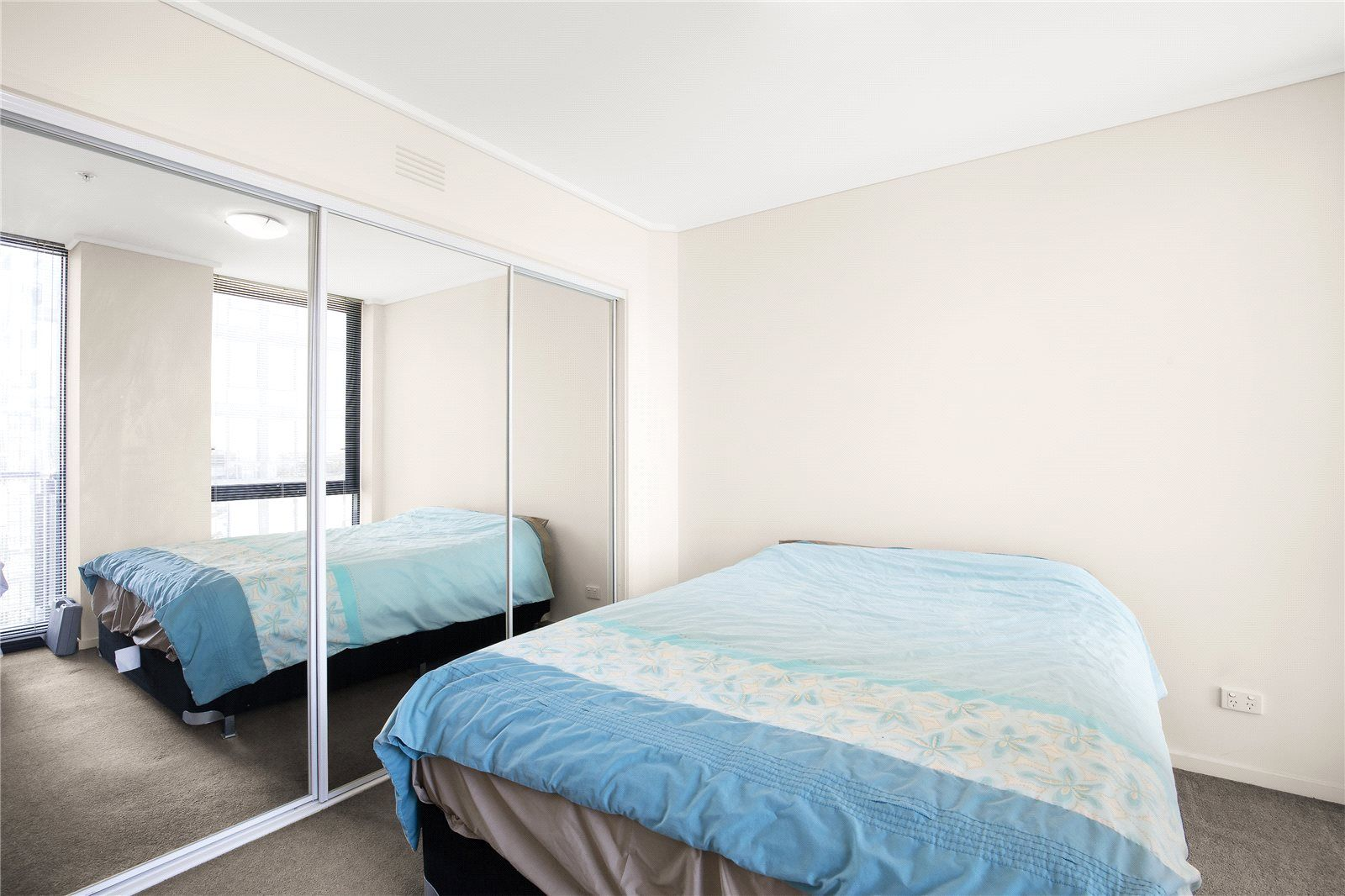 188/100 Kavanagh Street, Southbank VIC 3006, Image 2