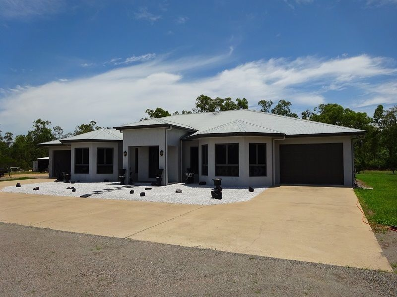 41810 Bruce Highway, Bluewater QLD 4818, Image 0