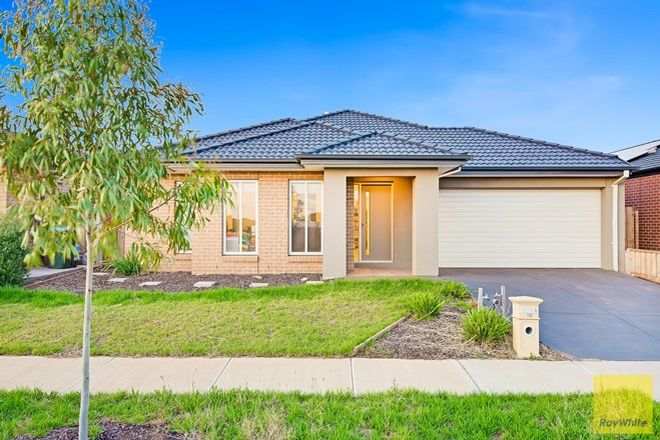 Picture of 19 Haystack Drive, TRUGANINA VIC 3029