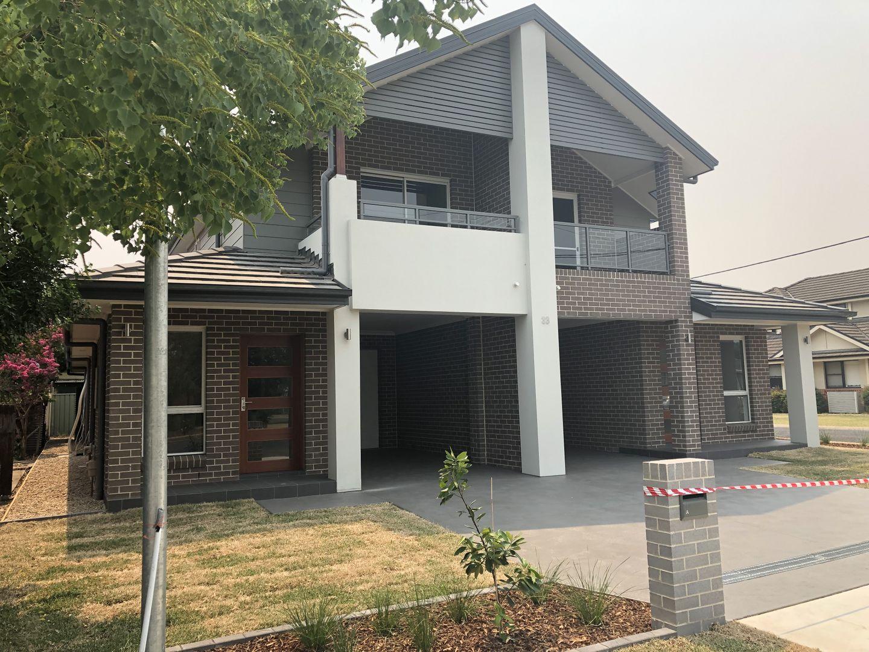 33 Moray Street, Richmond NSW 2753, Image 0