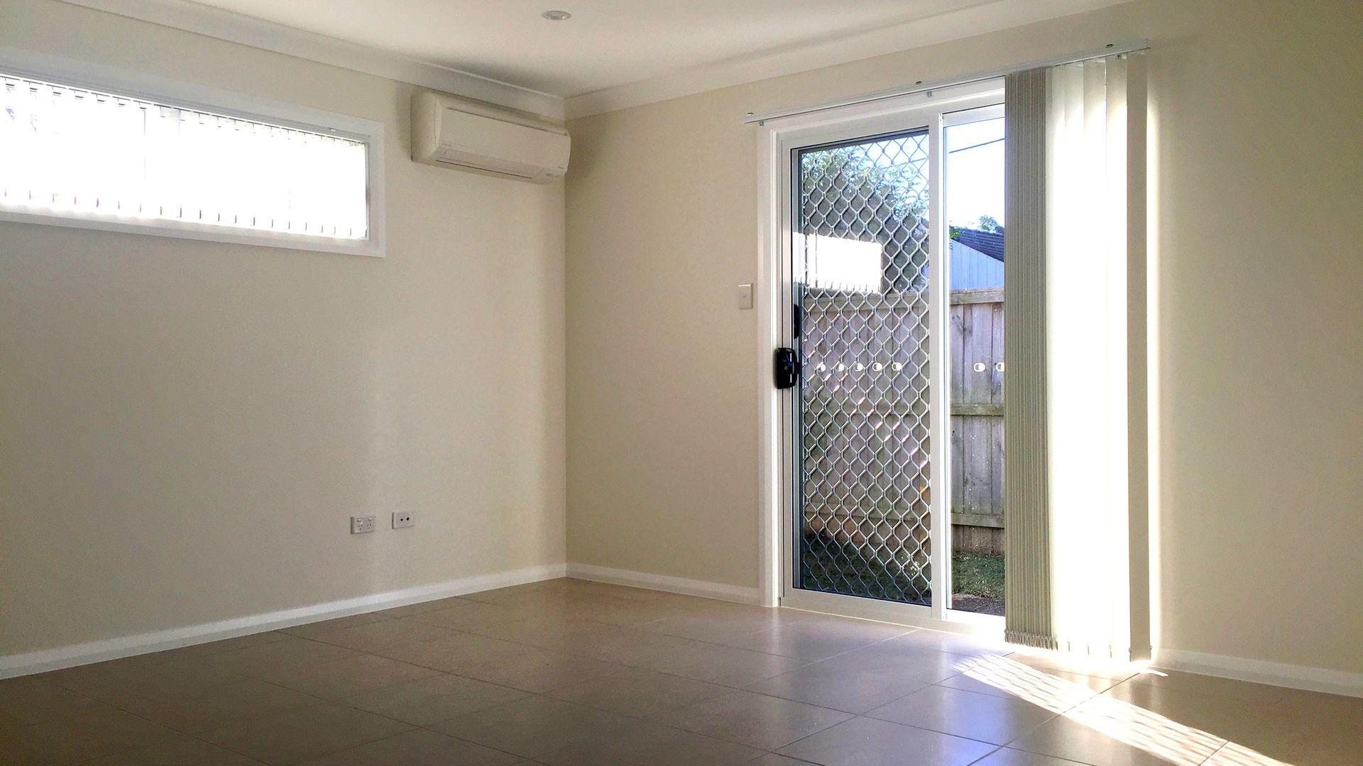 21A Patten Avenue, Merrylands NSW 2160, Image 1