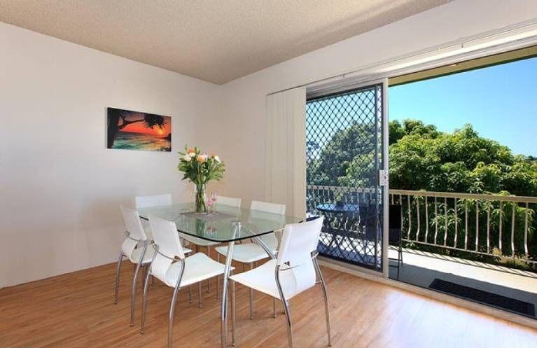 4/132 Pashen Street, Morningside QLD 4170, Image 2