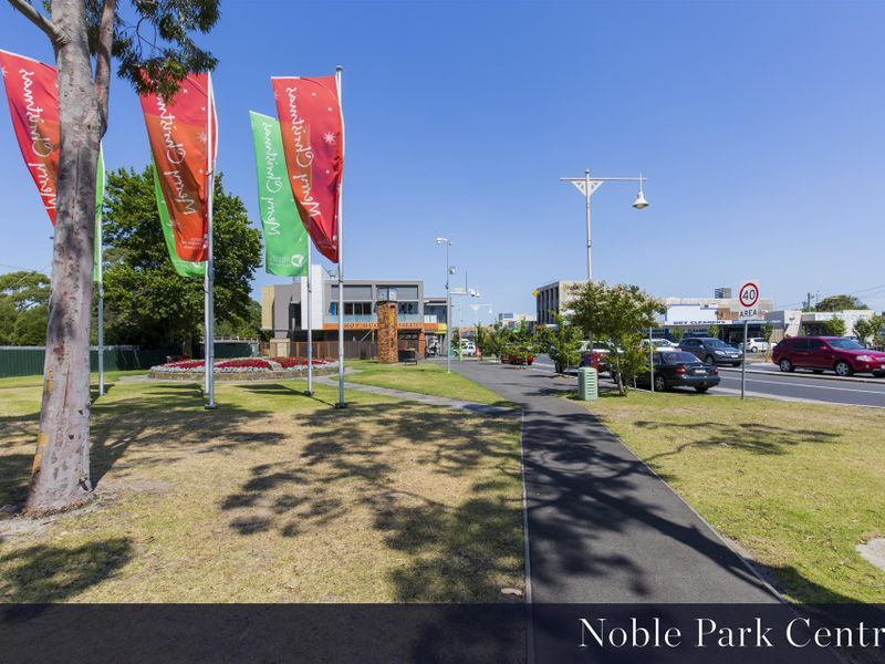 1/14 Henry Street, Noble Park VIC 3174, Image 2
