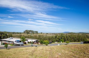 Lot 2/20 Timothy Place, Port Macquarie NSW 2444