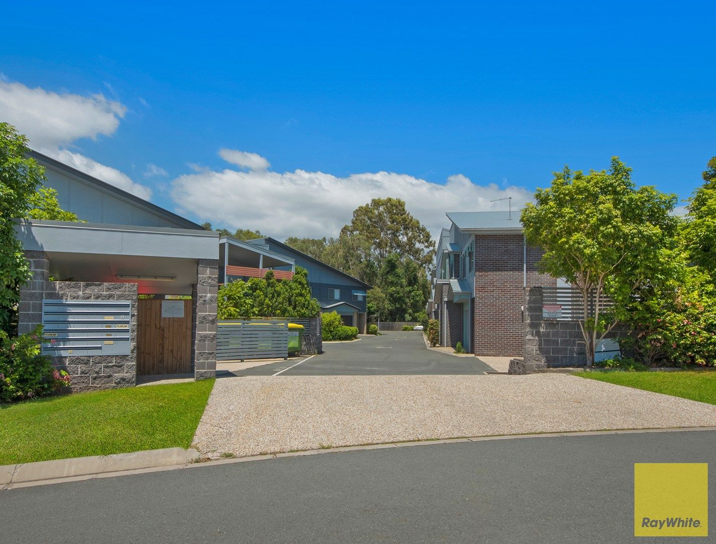 15/2-8 Reserve Court, Murrumba Downs QLD 4503, Image 0
