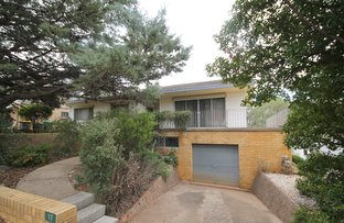 Picture of 17 Fontenoy Street, Young NSW 2594