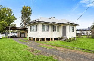 Picture of 37 Cunliffe Street, Oakey QLD 4401