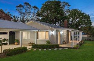 42 Poplars Avenue, Bateau Bay NSW 2261