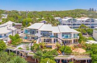 Picture of 6/28-34 Duke Street, Sunshine Beach QLD 4567