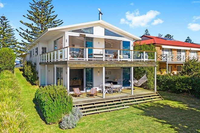 Picture of 156 Hector McWilliam Drive, TUROSS HEAD NSW 2537