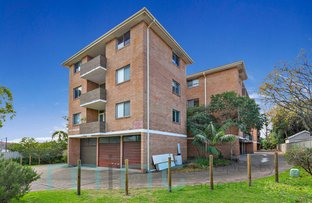 Picture of 5/64 Sproule Street, Lakemba NSW 2195