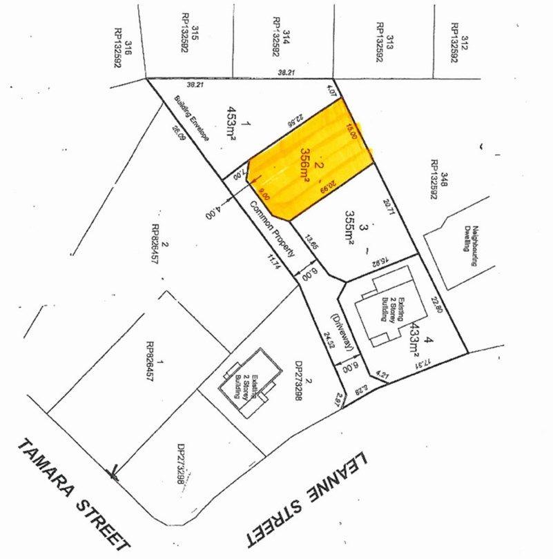 2/35 Leanne Street, Marsden QLD 4132, Image 1