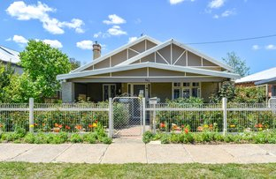 Picture of 345 Howick Street, Bathurst NSW 2795