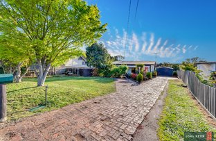 Picture of 9 Harvey Street, Newborough VIC 3825