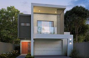 Lot 34 Peninsula Drive, Hope Island QLD 4212
