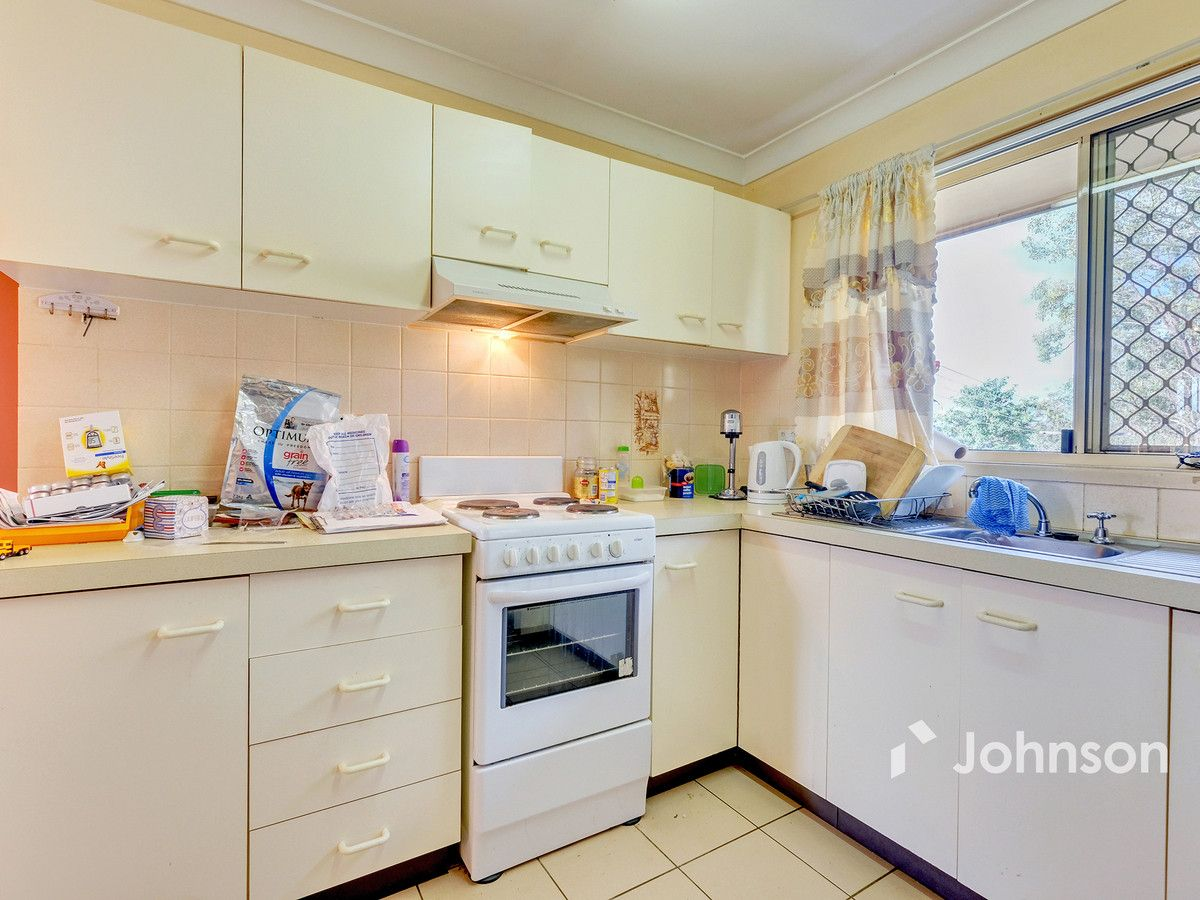 102 Mary Street, Blackstone QLD 4304, Image 2