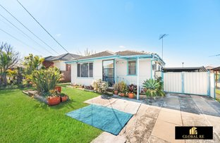Picture of 2 Sydney Luker Road, Cabramatta West NSW 2166