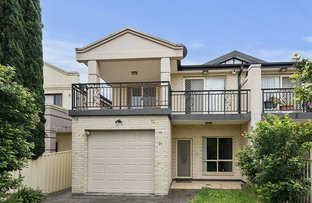 Picture of 9A Earls Avenue, Riverwood NSW 2210