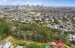 Picture of 50 Paling Avenue, Wilston QLD 4051