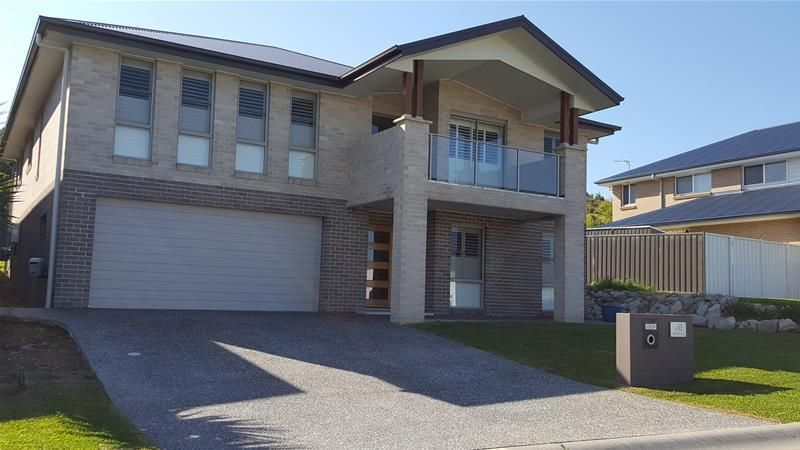 20 Muirfield Avenue, Shell Cove NSW 2529, Image 0