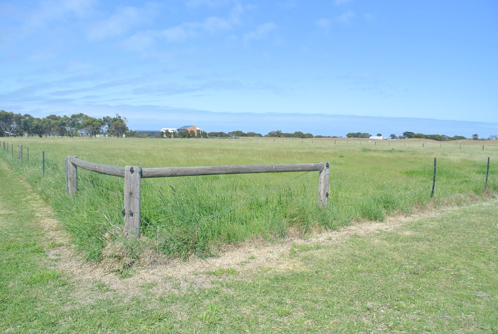 Lot 25 & 45 Bullocky Town Road, Kingston Se SA 5275, Image 0