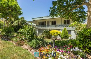 Picture of 38 Austral Street, Nelson Bay NSW 2315