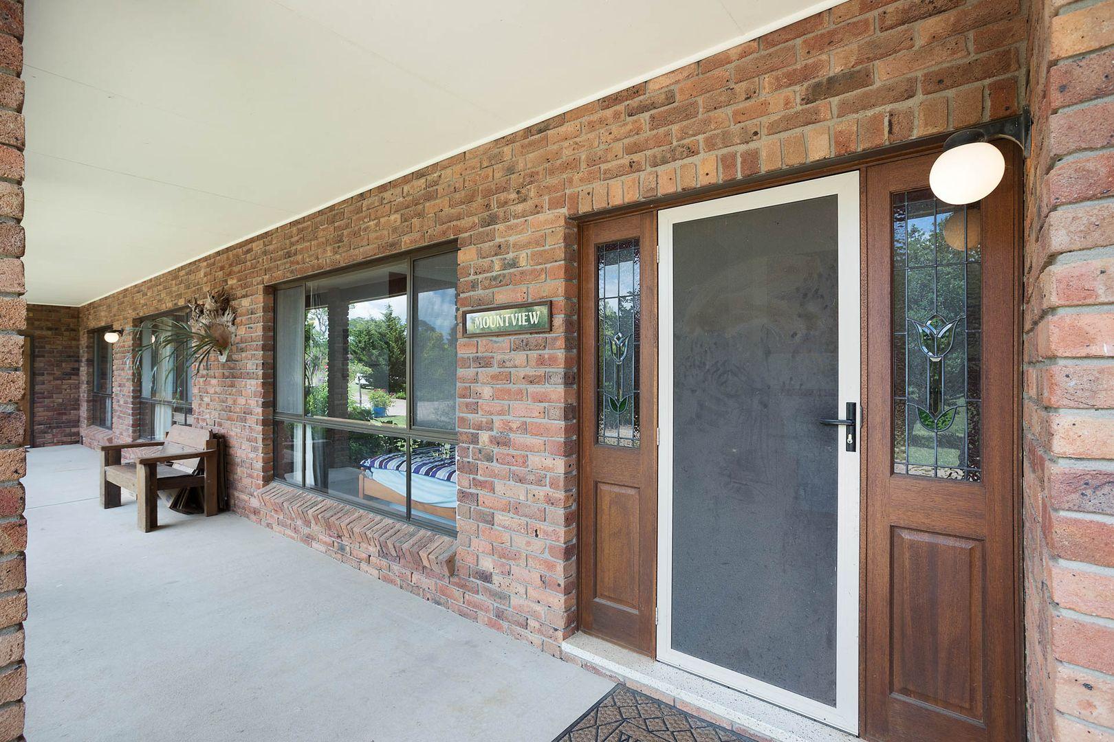 104 Corridgeree Rd, Tarraganda NSW 2550, Image 2