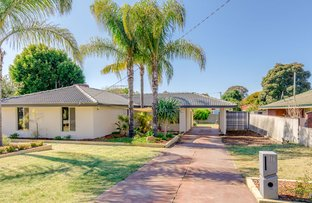 Picture of 116 Hume Road, Thornlie WA 6108