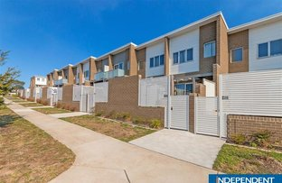 Picture of 30/1 Arthur Blakeley WAY, Coombs ACT 2611