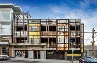 Picture of 1/18-22 Stanley Street, Collingwood VIC 3066