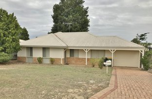 Picture of 9 Digby Street, Gosnells WA 6110