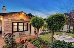 Picture of 357 Portrush Road, Toorak Gardens SA 5065