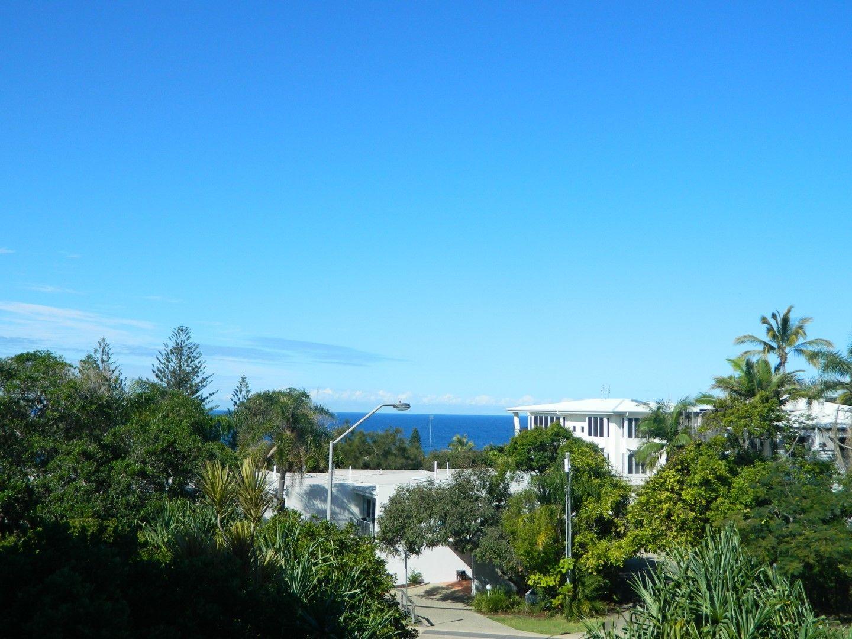 5/28-34 Duke Street, Sunshine Beach QLD 4567, Image 1