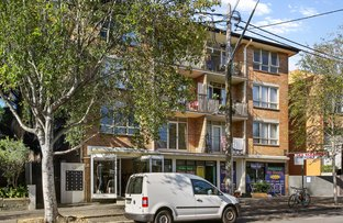 Picture of 2/411 Glebe Point Road, Glebe NSW 2037