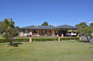 Picture of 56 - 58 Havelock Street, Lawrence NSW 2460
