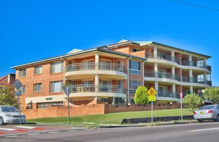 Picture of 6/25 View Street, The Entrance NSW 2261