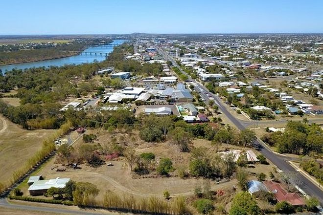 Picture of 323a Bourbong Street, MILLBANK QLD 4670