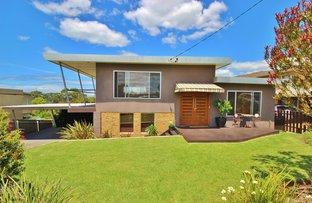 Picture of 10 Seaview Ave, Merimbula NSW 2548