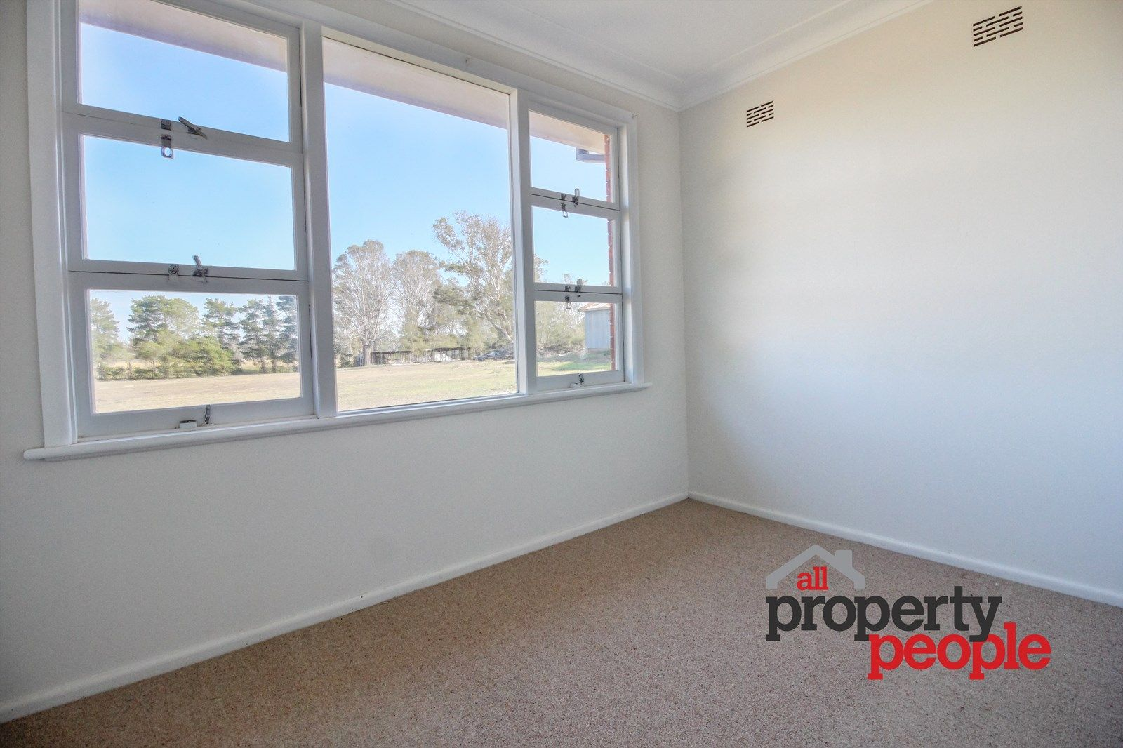 17 Eastwood Road, Leppington NSW 2179, Image 2