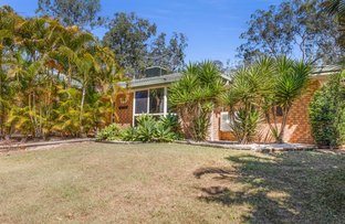 Picture of 9 Fitzroy Place, Karalee QLD 4306
