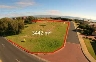 Picture of 417 Marine Terrace, Geographe WA 6280