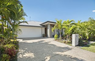 11 Beethoven Circuit, Sippy Downs QLD 4556