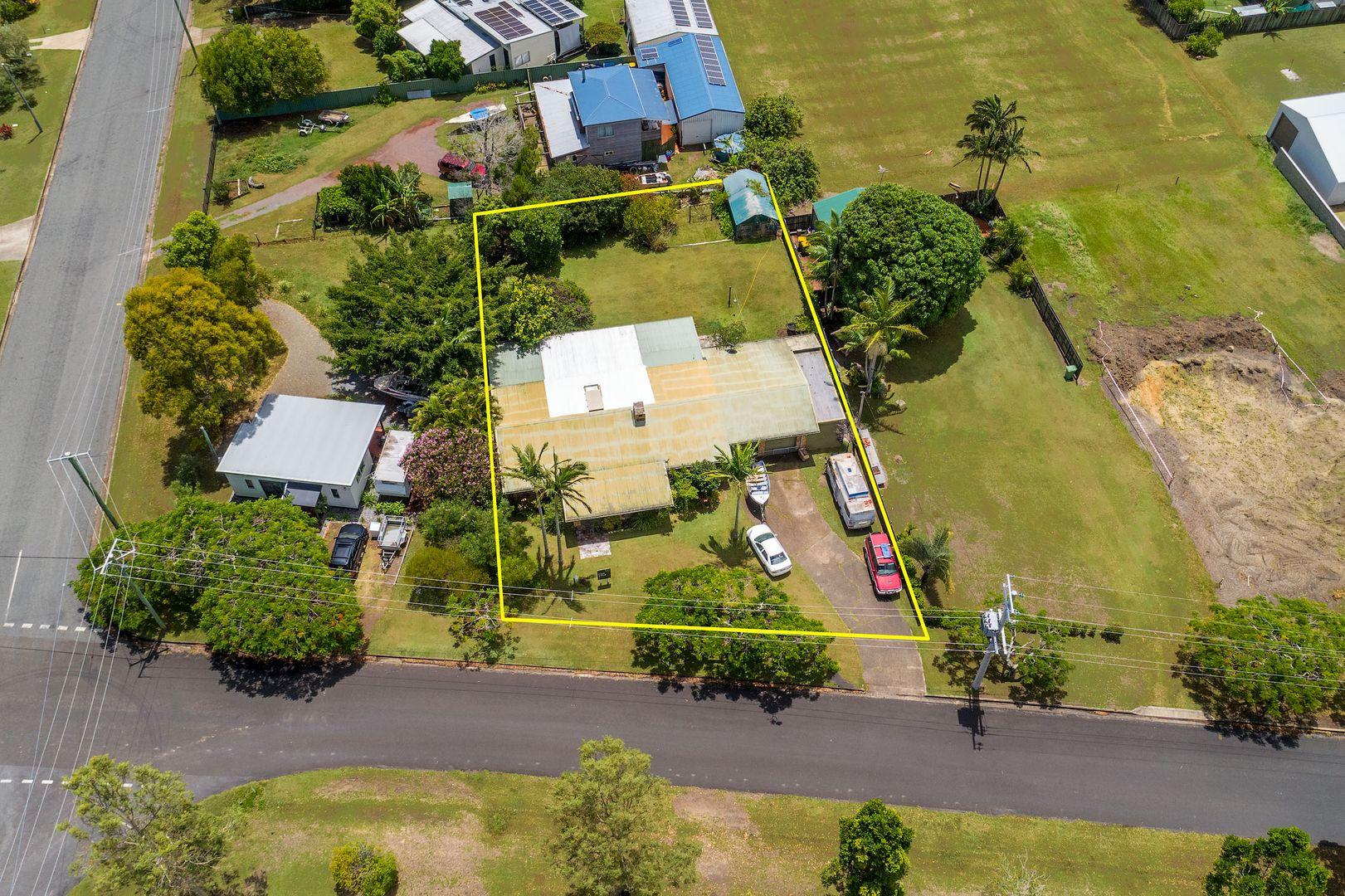 82 Emperor Street, Tin Can Bay QLD 4580, Image 1