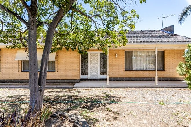 Picture of 11 Meadowvale Road, STURT SA 5047
